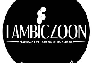 Lambic zoon