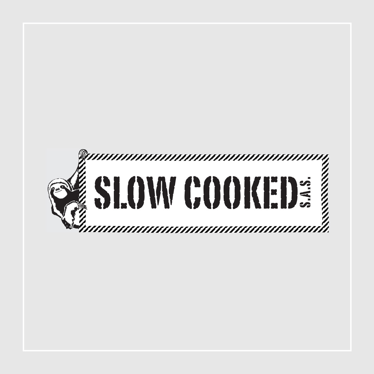 Catalogo Slow Cooked